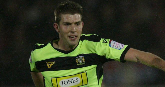 Dominic Blizzard Transfer news Plymouth Argyle are set to sign Dominic