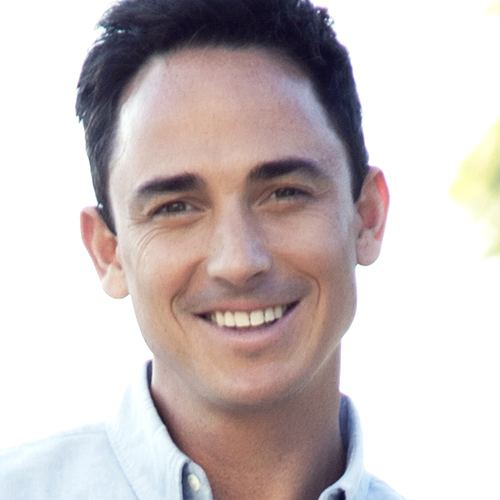 Dominic Bowden Dominic Bowden MCEntertainer Profile