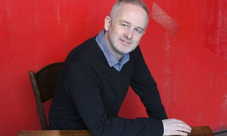 Dominic Cooke Dominic Cooke39s reign at the Royal Court theatre is over