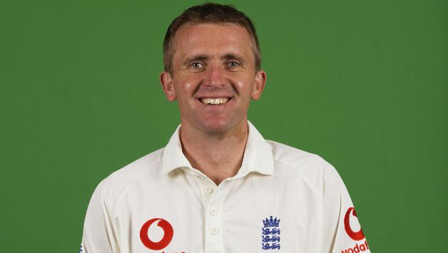 Dominic Cork Latest News Photos Biography Stats Batting averages