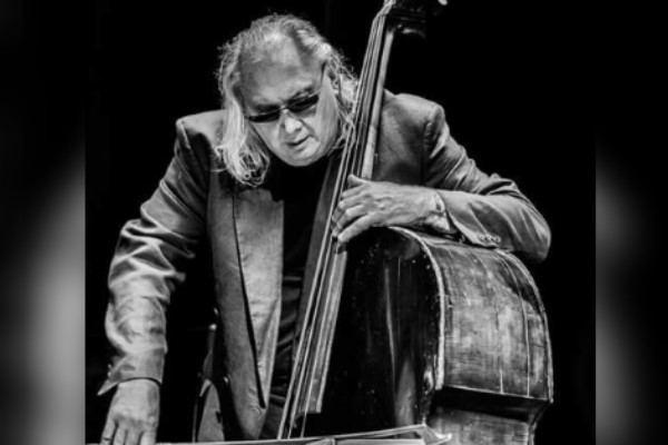 Dominic Duval New York bassist Dominic Duval dies Jazz Music Forum