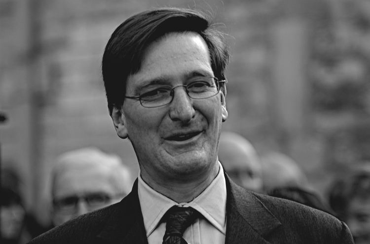 Dominic Grieve Dominic Grieve Wikiwand