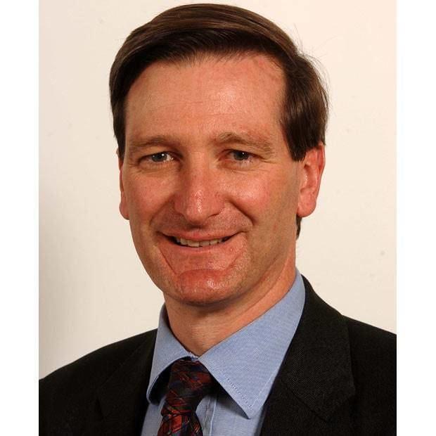 Dominic Grieve David Cameron39s new ConservativeLibDem coalition Cabinet