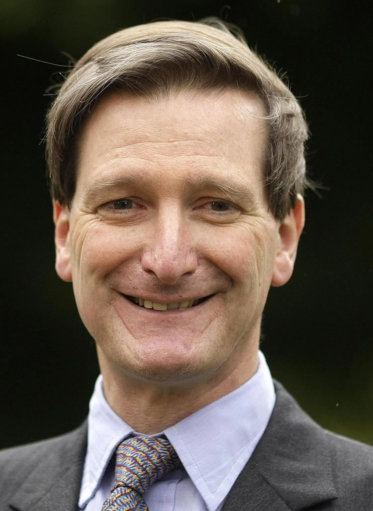 Dominic Grieve Put your questions to Dominic Grieve Spectator Blogs