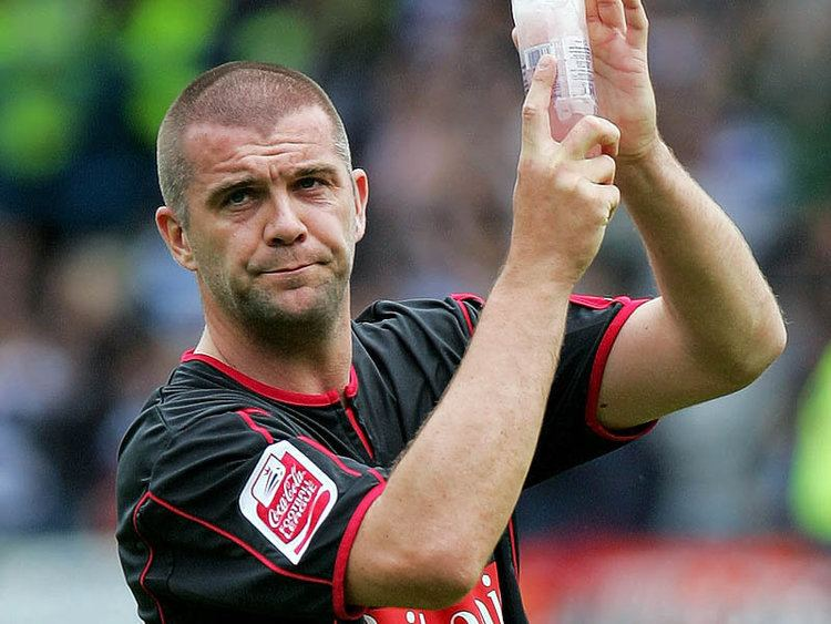 Dominic Matteo Dominic Matteo Player Profile Sky Sports Football