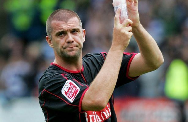 Dominic Matteo Dominic Matteo declared bankrupt as former Liverpool and Leeds