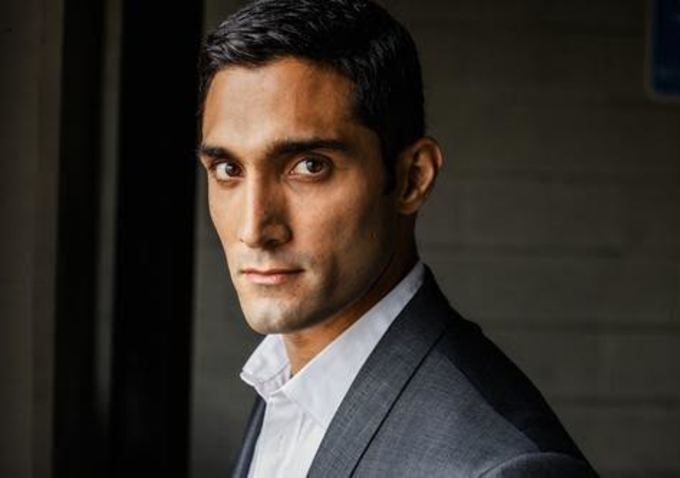 Dominic Rains New Actor Obsession Dominic Rains Blog The Film Experience
