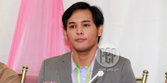 Dominic Roco Dominic Roco ends rift with dad Bembol Roco News PEP