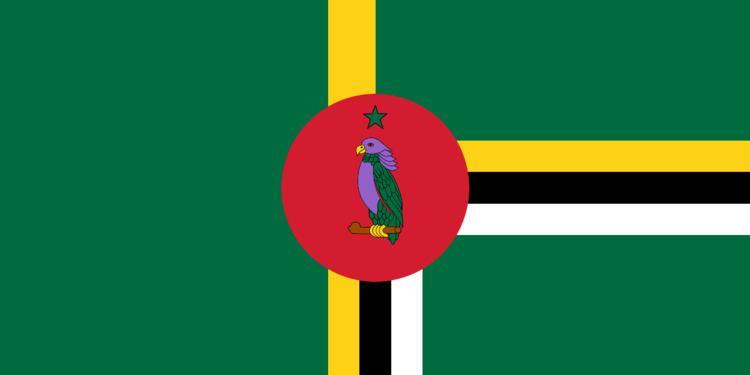 Dominica httpsuploadwikimediaorgwikipediacommonscc