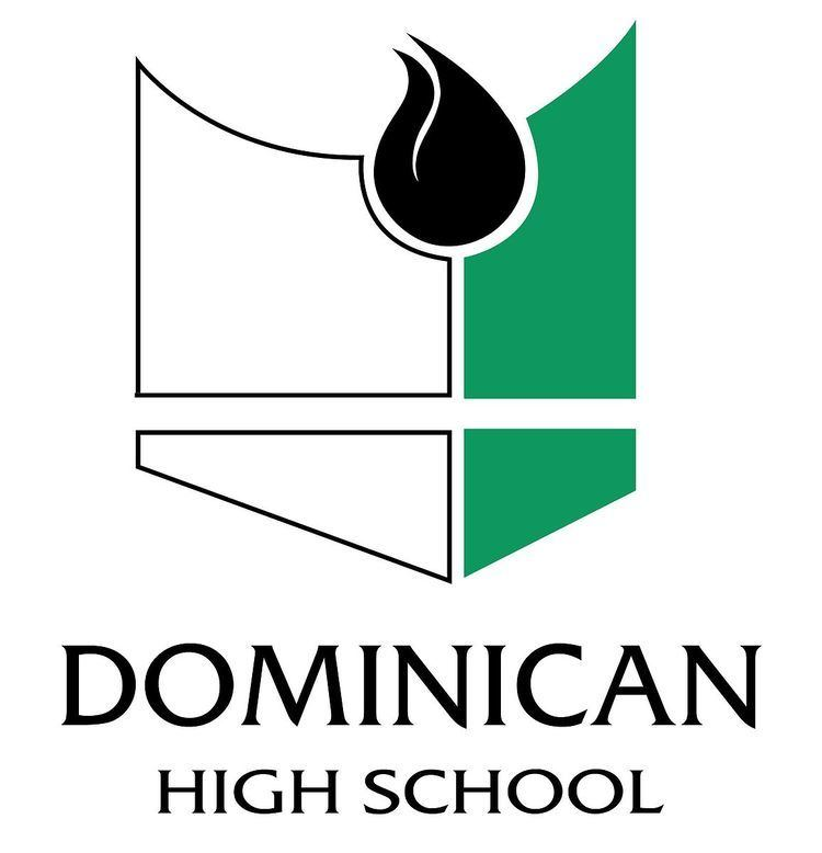 Dominican High School (Whitefish Bay, Wisconsin)