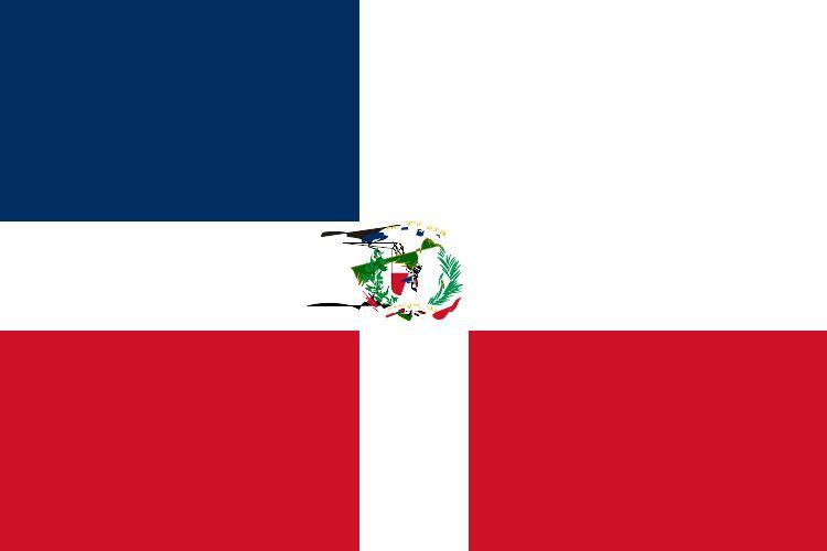 Dominican Republic httpsuploadwikimediaorgwikipediacommons99