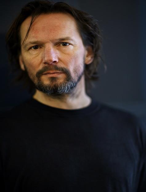 Dominik Castell Dominik CastellRdenhausen Actor eTALENTA