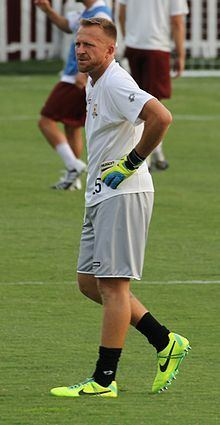 Dominik Jakubek httpsuploadwikimediaorgwikipediacommonsthu