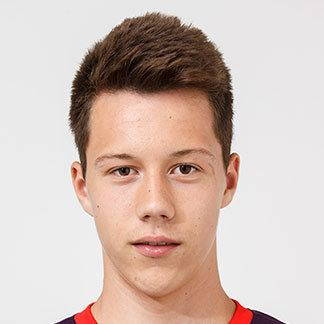 Dominik Prokop Dominik Prokop Football Talent Scout
