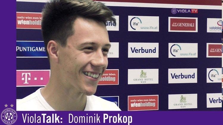 Dominik Prokop Viola Talk Dominik Prokop YouTube