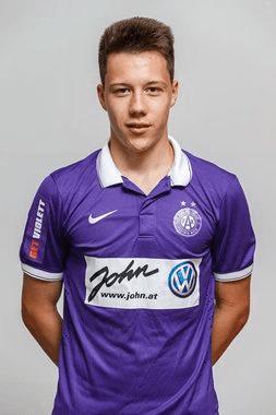 Dominik Prokop Dominik Prokop fanreportcom Amateurfuball in Deutschland und
