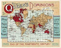 Dominion httpsuploadwikimediaorgwikipediacommonsthu