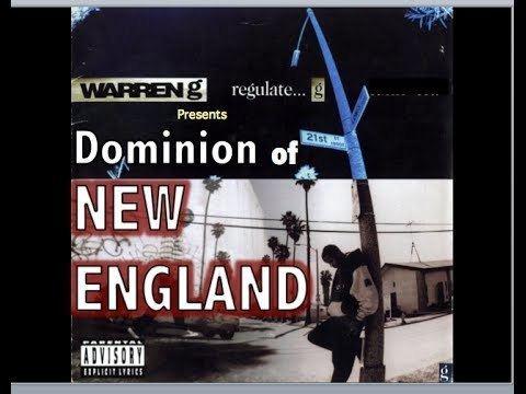 Dominion of New England httpsiytimgcomviN6pSeCjXMIwhqdefaultjpg