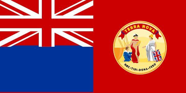 Dominion of Newfoundland httpsuploadwikimediaorgwikipediacommonsdd