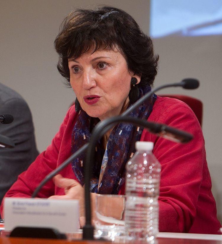 Dominique Bertinotti httpsuploadwikimediaorgwikipediacommonsthu