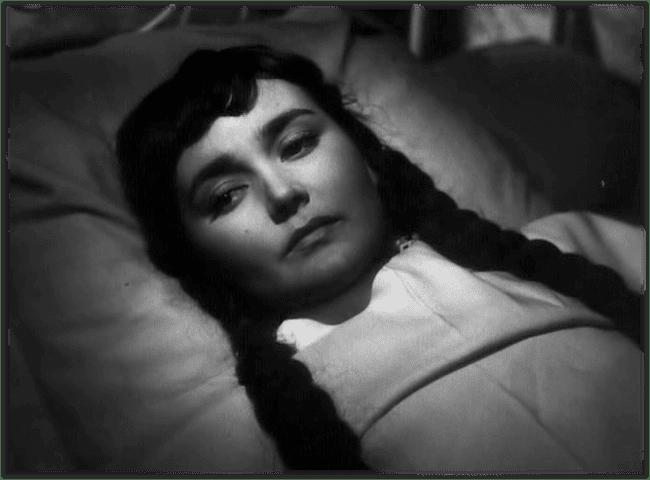 Dominique Blanchar Dominique BLANCHAR Biographie et filmographie