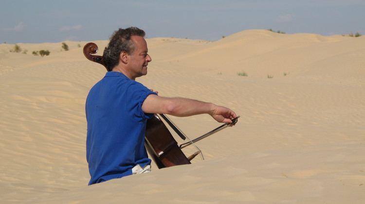 Dominique de Williencourt Classical Greatest Chamber Music Work Ever Written