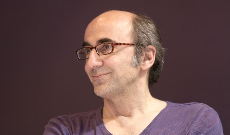 Dominique Fabre Dominique Fabre Wikipedia the free encyclopedia