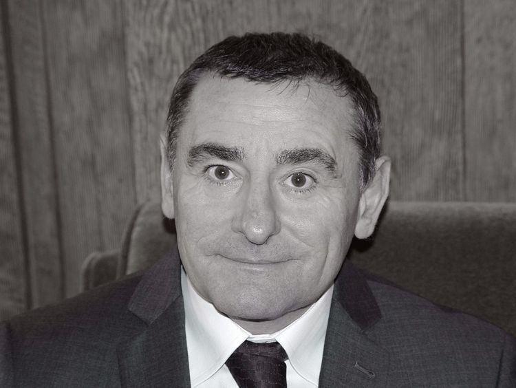 Dominique Hoppe httpsuploadwikimediaorgwikipediacommonsthu