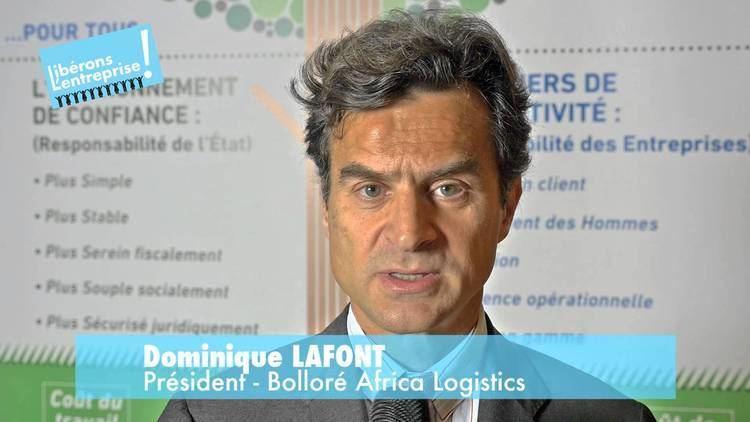 Dominique Lafont - Alchetron, The Free Social Encyclopedia