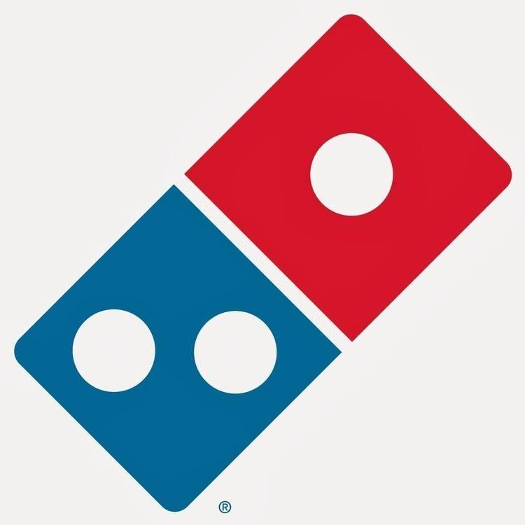 Domino's Pizza httpslh6googleusercontentcomCzY5p4g2klgAAA