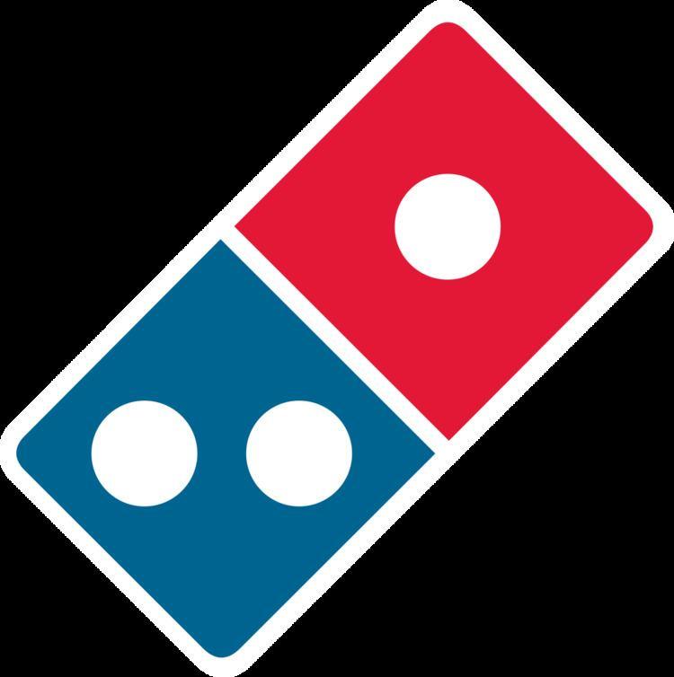 Domino's Pizza Israel