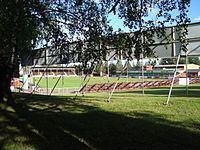 Domnarvsvallen httpsuploadwikimediaorgwikipediacommonsthu