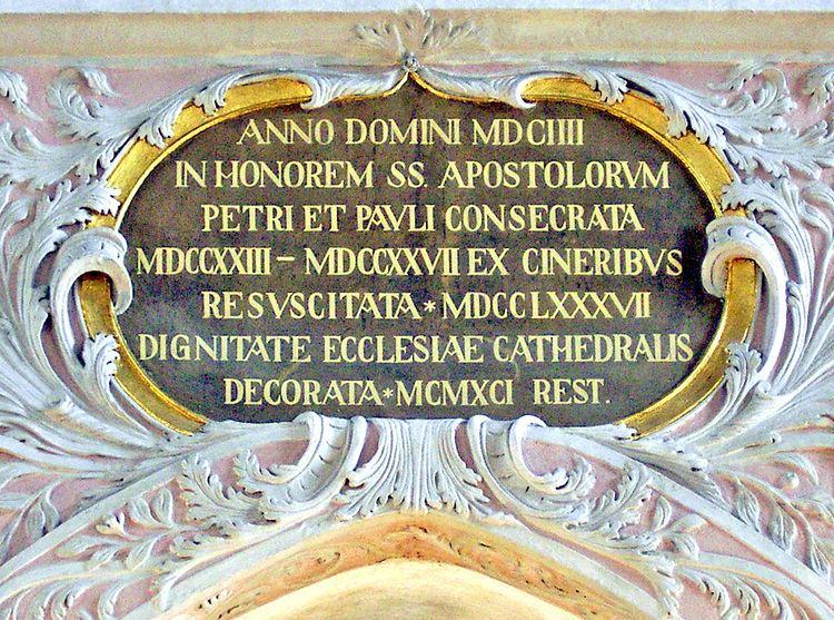 Domoni in the past, History of Domoni