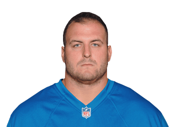 Don Barclay (American football) Don Barclay Stats News Videos Highlights Pictures Bio