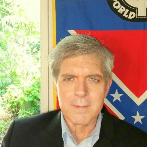 Don Black (white nationalist) httpspbstwimgcomprofileimages6201014088433