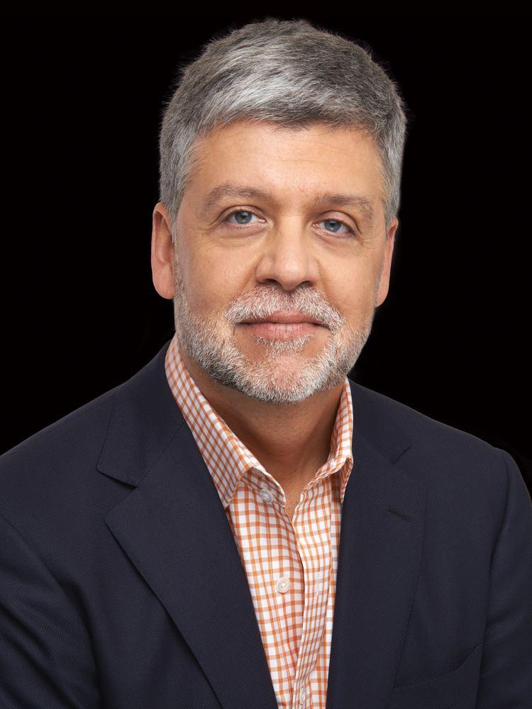 Don Blair Nike Chief Financial Officer Don Blair announces retirement