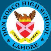 Don Bosco High School (Lahore) httpsuploadwikimediaorgwikipediacommonsdd