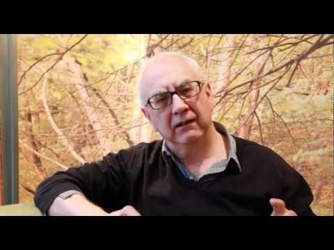 Don Boyd Film Director Don Boyd talks Art and Style YouTube