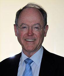 Don Brash httpsuploadwikimediaorgwikipediacommonsthu