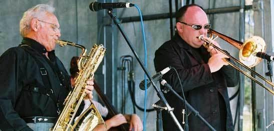 Don Burrows jazzlegendsburrowsmorrisonjpg