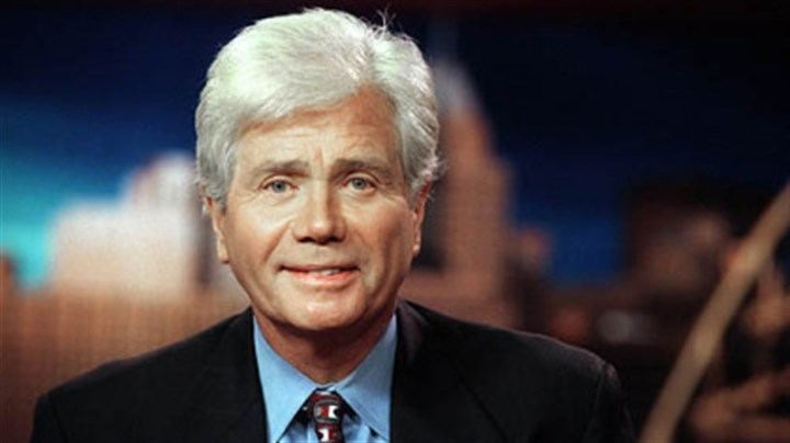 Don Cannon (news anchor) wwwpostgazettecomimage20131017720xq90cMC