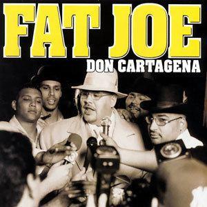 Don Cartagena httpsuploadwikimediaorgwikipediaen22cFat
