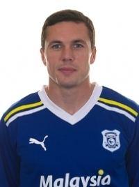 Don Cowie (footballer) wwwfootballtopcomsitesdefaultfilesstylespla