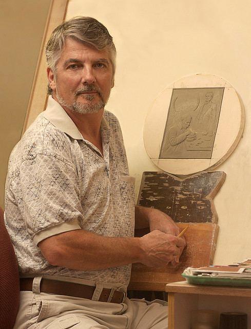Don Everhart wwwusacoinbookcomencyclopediacoindesignersdo