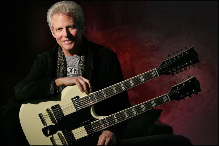 Don Felder wwwonstagemagazinecomwpcontentuploads201306