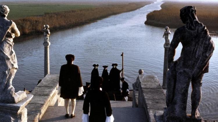Don Giovanni (1979 film) Don Giovanni 1979 MUBI