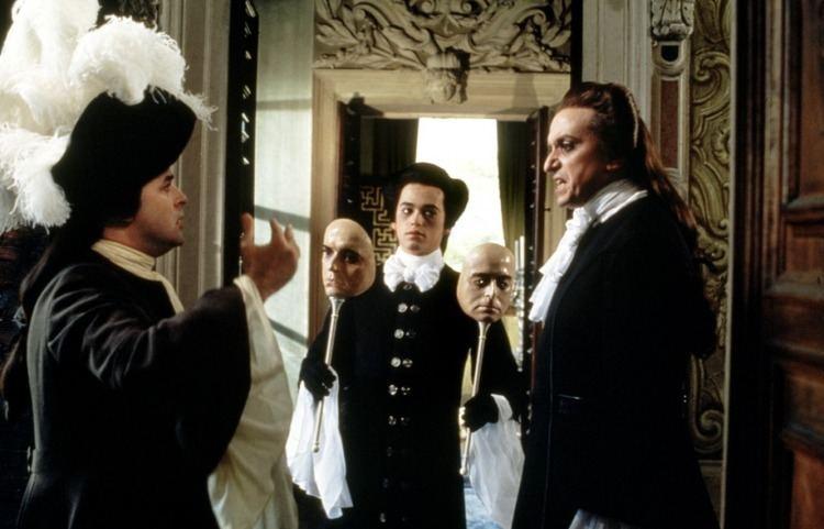 Don Giovanni (1979 film) theredlistcommediadatabasesettingscinema1970