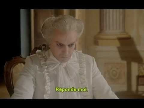 Don Giovanni (1979 film) Don Giovanni 1979 YouTube