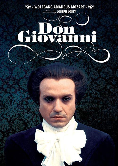 Don Giovanni - Alchetron, The Free Social Encyclopedia