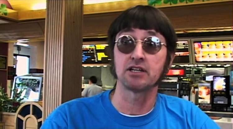 Don Gorske Super Size Me Don Gorske Big Mac Guy YouTube